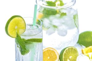 restaurant tips and tricks order water for your meal