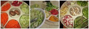 meal plan prep