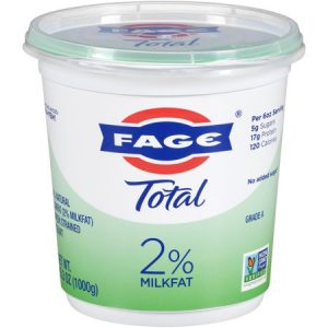 yogurt red container foods