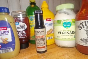 copycat chick-fil-a sauce ingredients