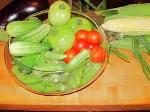 green tomatoes for air fryer fried green tomatoes